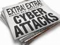 $1 billion attack heralds new era of cyber risk