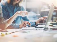Insurance News | Data breach