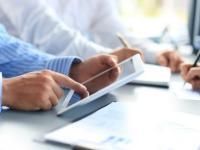 Insurance legislative changes in Australia