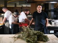 Australia's Top Restaurants: Chefs find new ways to make (and lose) money