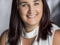 Penny Collins from CMIB Insurance Services