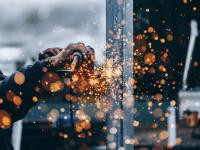 Manufacturing is a soft target for cyberattacks