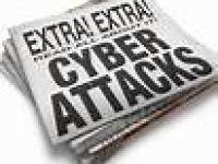 $1 billion attack heralds new era of cyber risk