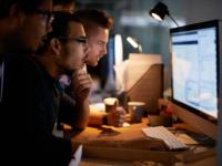 How massive Facebook breach impacts you – expert explains