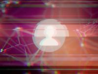 Data breach notification scheme