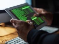 data security incident