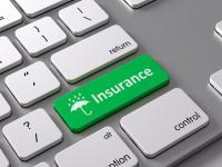 Cyber insurance news