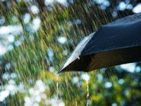 Just PI insurance | Weather forecast