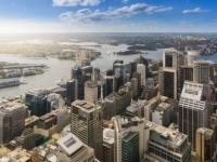 The biggest risks facing the Australian economy
