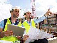 Building certifiers and surveyors